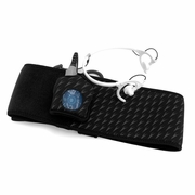 H2O Audio Swimbelt H2O Audio-Shuffle (2nd Gen)