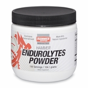 Hammer Nutrition Endurolyte Powder - 150 Servings