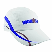 Headsweats Ironman Sublimated Race Running Hat