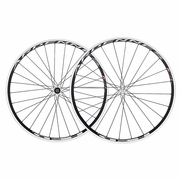 HED Ardennes CL Tubular Bicycle Wheelset