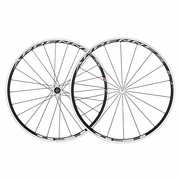 HED Ardennes LT Tubular Bicycle Wheelset - Stallion Build
