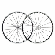 HED Ardennes SL Clincher Bicycle Wheelset - Stallion Build