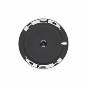 HED Jet Disc PowerTap G3C Clincher Rear Bicycle Wheel