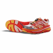 Hoka One One Bondi Speed 2 Road Running Shoe - D Width