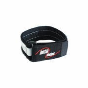 Inertia Designs Ankle Band
