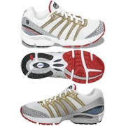 K-Swiss Run One-miSOUL Running Shoe - Men's