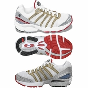 K-Swiss Run One-miSOUL Running Shoe - Women's