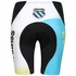 K-Swiss Triathlon Short - Women's