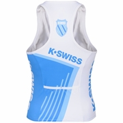 K-Swiss Triathlon Top - Women's