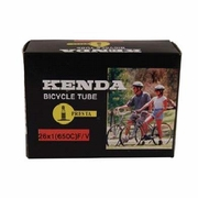 Kenda Butyl Tube 60mm