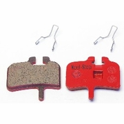 Kool Stop Disc Brake Pads for Hayes Hydraulic HFX-9
