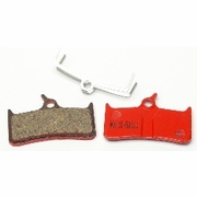Kool Stop Disc Brake Pads for Shimano XT/Grimeca/SRAM/Hope Mono M4