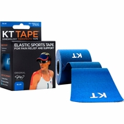 KT Tape Kinesiology Therapeutic Body Tape