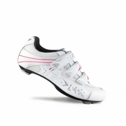 Lake CX160-W Road Cycling Shoe - Women's