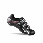 Lake CX160-X Wide Road Cycling Shoe - Men's