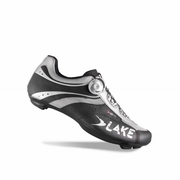 Lake CX175-X Wide Road Cycling Shoe - Men's