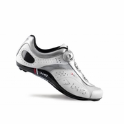 Lake CX331-X Wide Road Cycling Shoe - Men's