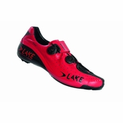Lake CX402 Road Cycling Shoe - Men's