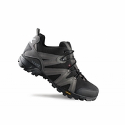 Lake MX100-W Mountain Bike Shoe - Women's