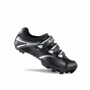 Lake MX160 Mountain Bike Shoe - Men's