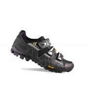 Lake MX167 Mountain Bike Shoe - Men's