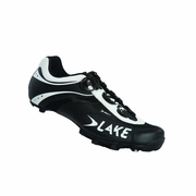 Lake MX217 Mountain Bike Shoe - Men's