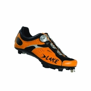 Lake MX331 Cyclocross Shoe - Men's