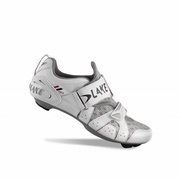 Lake TX212-X Wide Triathlon Shoe - Men's