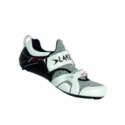Lake TX222-W Triathlon Shoe - Women's