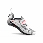 Lake TX312 Speedplay Triathlon Shoe - Men's