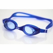 Lane 4 Optiq RX Goggle