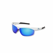 Lazer Argon AR2 Photochromic Sunglasses