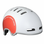 Lazer Armor Support Japan Special Edition BMX Helmet