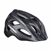 Lazer Beam Recreational Cycling Helmet
