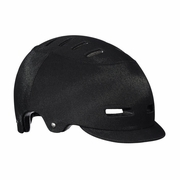 Lazer Cityzen Recreational Cycling Helmet