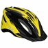 Lazer Clash Mountain Bike Helmet