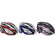 Lazer Helium Road Cycling Helmet