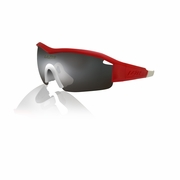 Lazer Solid-State SS1 Sunglasses