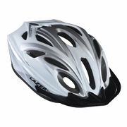 Lazer Tempo Recreational Cycling Helmet