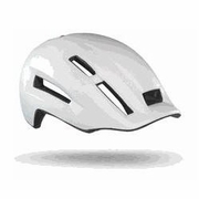 Lazer Urbanize N Light Cycling Helmet