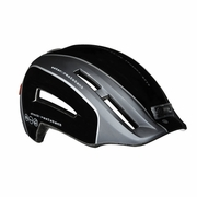 Lazer Urbanize Night Recreational Cycling Helmet