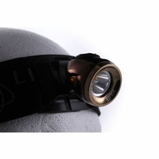 Light and Motion Solite 250 Headlamp