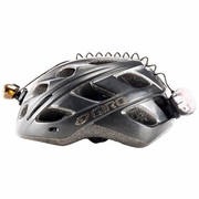 Light and Motion Vis 360 Bicycle Helmet Light