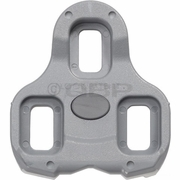 Look KEO Bi Material Clipless Pedal Cleats