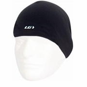 Louis Garneau 2000 Hat