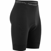 Louis Garneau 2002 Cycling Liner Short - Men's