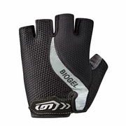 Louis Garneau Biogel RX Cycling Glove - Women's