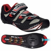 Louis Garneau Carbon Air Compo Road Shoe