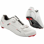Louis Garneau Carbon LS-100 Road Cycling Shoe - Men's