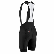 Louis Garneau CB Carbon Cycling Bib Short - Men's
